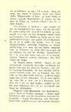 GJENSTANDE TIL OPLYSNING OM FORRIDE AARHUNDREDES ... - Page 5