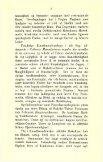 GJENSTANDE TIL OPLYSNING OM FORRIDE AARHUNDREDES ... - Page 7