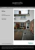 Northbrook Walk, Northbrook Avenue, Ranelagh ... - MyHome.ie - Page 4