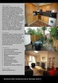 Northbrook Walk, Northbrook Avenue, Ranelagh ... - MyHome.ie - Page 6