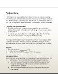 Forbrænding - 2009.pdf (337,0 KB) - Hospitalsenhed Midt - Page 2