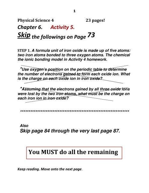 Cha 6 Act 5 Pdf Faculty Piercecollege Edu
