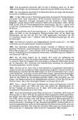 EURO MÜNZKATALOG EURO MÜNZKATALOG - Seite 7