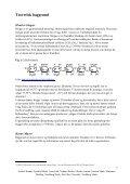Undervisnings- materiale - Dansk-tanzaniansk Netværk for ... - Page 7