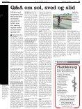 """""""Den danske mand"""" - Page 2"""