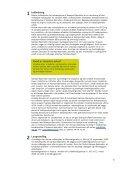 Læs hele indsatspalnen for Kolding Kommune her.... - Page 3