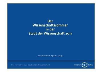Herbert Münder/Hella Grenzebach - Stifterverband für die Deutsche ...