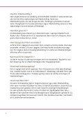 Iltbehandling - Regionshospitalet Horsens - Page 2