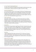 Iltbehandling - Regionshospitalet Horsens - Page 3