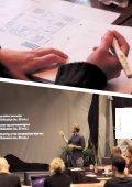 LYDKULTUR 2012   1 - Vega - Page 7