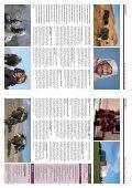 A3 Mongolei - Seite 2