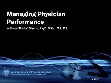Individual Slides (1 slider per page) - American College of Physician ...