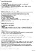 International Paint Ltd. Sikkerhedsdatablad YAV136 Watertite Part B ... - Page 4