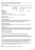 International Paint Ltd. Sikkerhedsdatablad YAV136 Watertite Part B ... - Page 5