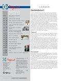 Her er hver 3. nydansker - CO-industri - Page 2