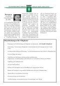 Der Steckling - des Deutschen Hanf Verband - Seite 2