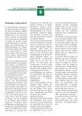 Der Steckling - des Deutschen Hanf Verband - Seite 3
