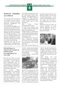 Der Steckling - des Deutschen Hanf Verband - Seite 4
