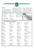 Der Steckling - des Deutschen Hanf Verband - Seite 5