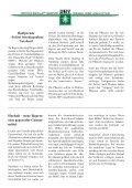 Der Steckling - des Deutschen Hanf Verband - Seite 6