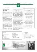 Der Steckling - des Deutschen Hanf Verband - Seite 7