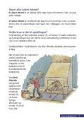 Pejse og brændeovne - Page 3