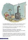 Pejse og brændeovne - Page 4