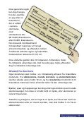 Pejse og brændeovne - Page 5
