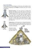 Pejse og brændeovne - Page 6