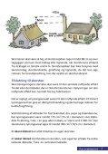 Pejse og brændeovne - Page 7