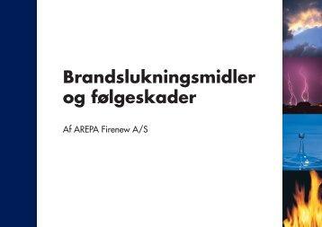 Hent fil - AREPA Danmark