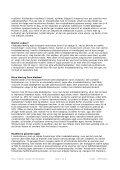 Hvad sker der med kroppen når man dyrker kredsløbstræning? Alle ... - Page 2