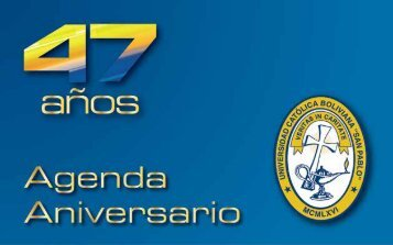 descargar pdf - La Paz - Universidad Católica Boliviana
