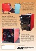 10889/CN Kedler og Sto - CN Maskinfabrik - Page 2