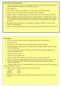 Klik - Haveforeningen Finmarken - Page 2
