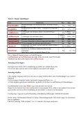 MANUAL FOR DTC 9002 Styringen : - Fyrteknik - Page 5