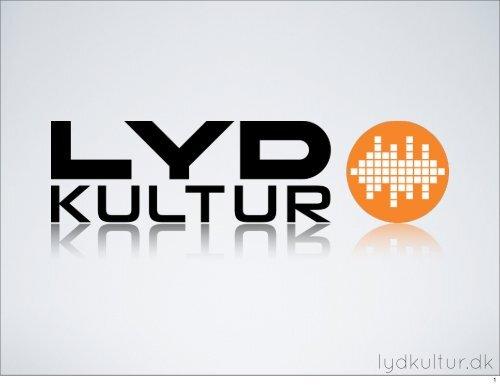 lydkultur.dk - Dansk Live