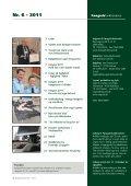 FÊngsel februar 2004 - Fængselsforbundet - Page 2