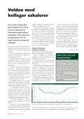 FÊngsel februar 2004 - Fængselsforbundet - Page 4