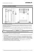 Hent produktblad - Kosan Gas - Page 6