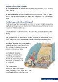 Pejse og brændeovne - Byggepjecer - Page 3