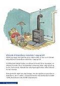 Pejse og brændeovne - Byggepjecer - Page 4