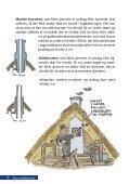 Pejse og brændeovne - Byggepjecer - Page 6