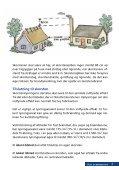 Pejse og brændeovne - Byggepjecer - Page 7
