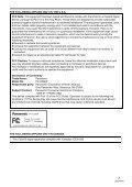 PV-GS90P/PC - Page 3