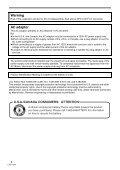 PV-GS90P/PC - Page 6