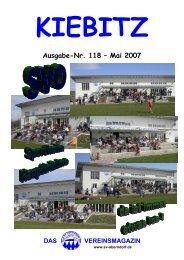k118-A4.pdf - DJK SV Oberndorf