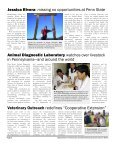 Department of Veterinary and Biomedical Sciences Alumni News - Page 4