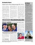Department of Veterinary and Biomedical Sciences Alumni News - Page 7