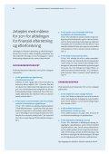 Årsberetning 2011 - Finanstilsynet - Page 6